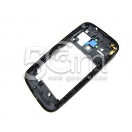 Middle Board Nero Samsung I8160