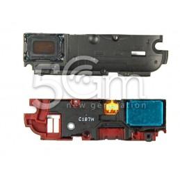Samsung N7000/I9220 Ringer
