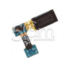 Samsung I8160 Galaxy Ace II Speaker Flex Cable