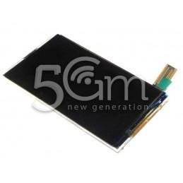Samsung I5800 Display