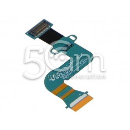 Flat Cable Lcd Samsung P3100