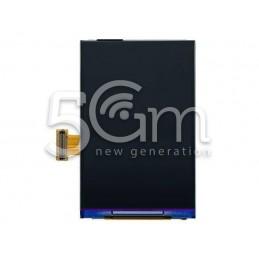 Samsung I8150 Display