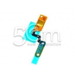 Samsung I9300 Home Button Flex Cable