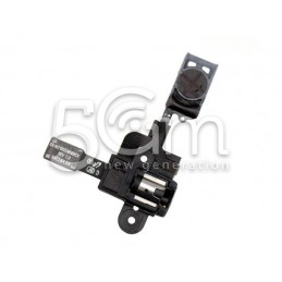 Samsung N7100 Full Speaker Flex Cable