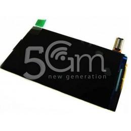 Samsung I6410 Display