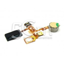 Altoparlante Flat Cable Samsung I6410