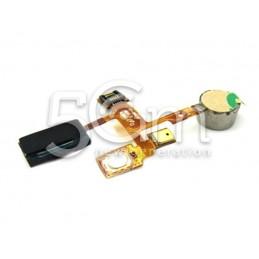 Samsung I6410 Speaker Flex Cable