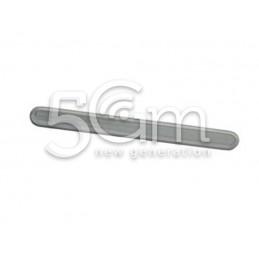 Samsung I9300 White Volume External Key