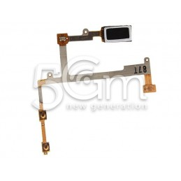 Samsung I9300 Galaxy S3 Speaker Flex Cable