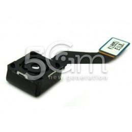 Samsung P7500 Camera Flex Cable