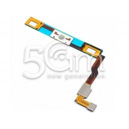 Samsung N7000/I9220 Keypad Flex Cable