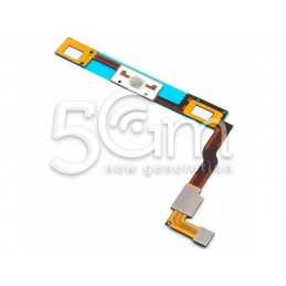 Tastiera Flat Cable Samsung N7000/i9220
