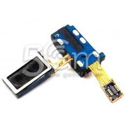 Samsung N7000/I9220 Speaker Flex Cable
