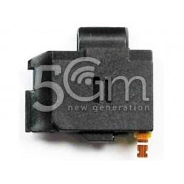 Suoneria Samsung I9000