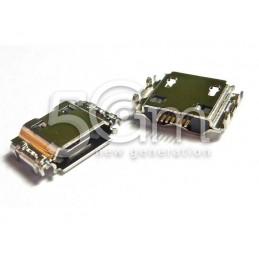 Connettore Di Ricarica Samsung I9000