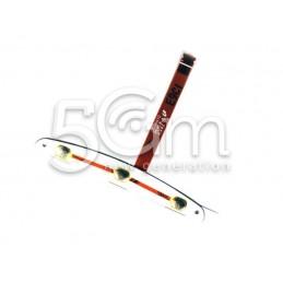 Samsung I6410 Keypad Flex Cable