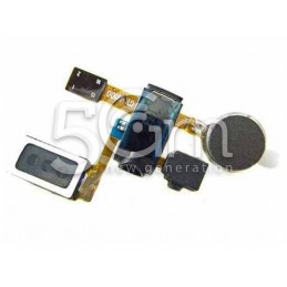 Altoparlante Flat Cable Samsung I9100