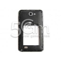 Middle Board Nero Samsung N7000