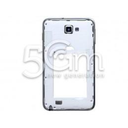 Middle Board Bianco Samsung N7000