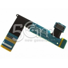 Samsung P1000 Flex Cable