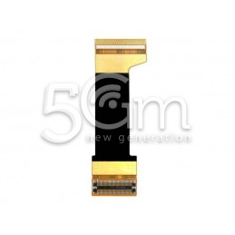 Flat Cable Samsung E840