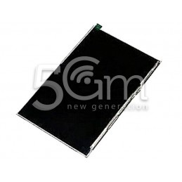 Samsung P1000/P3100/P3110 Display