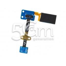 Samsung P6200 Speaker Flex Cable