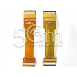 Flat Cable Samsung E350