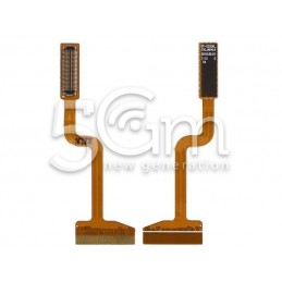 Flat Cable Samsung E2530