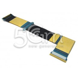 Flat Cable Samsung C3500
