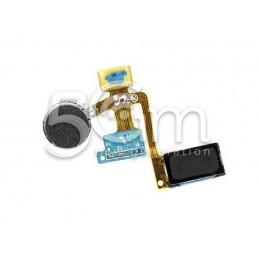 Samsung P6800 Speaker Flex Cable