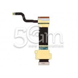 Flat Cable Samsung I5510