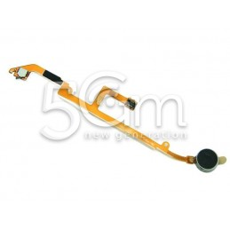 Samsung P900 Power Button + Vibration Flex Cable