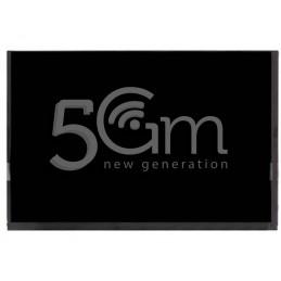 Samsung P7500 Display