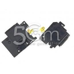 Samsung P1000 Left + Right Ringer