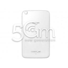 Iphone 6 Plus External Buttons + White Sim Card Holder