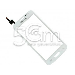 Display Touch Grigio Scuro + Frame Samsung i9505 Assemblato