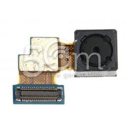 Samsung I9082 Duos Rear Camera