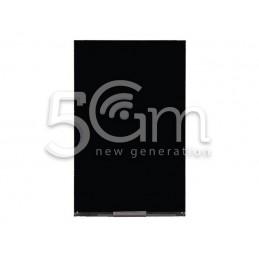 Display Samsung T230