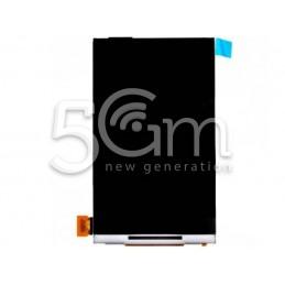 Samsung SM-G310 Display