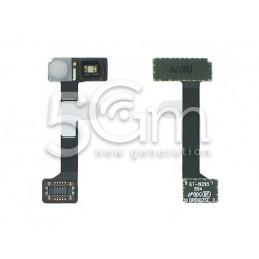 Sensore Flat Cable Samsung i9295