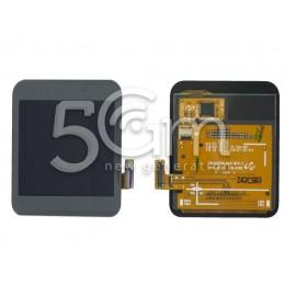 Samsung SM-R380 Grey Touch Display