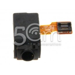 Samsung I8000 Charging Connector Flex Cable