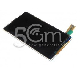 Display Samsung I5801