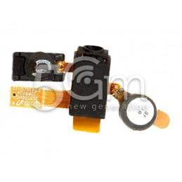 Altoparlante Samsung I5700