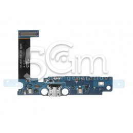 Samsung N915F Charging Connector Flex Cable