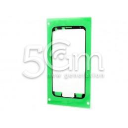 Samsung G800F S5 Mini Glass Adhesive