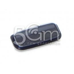 Samsung I8150 Black Joystick