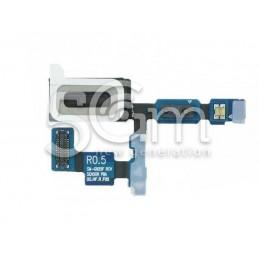 Samsung G925 Speaker + Sensor Flex Cable