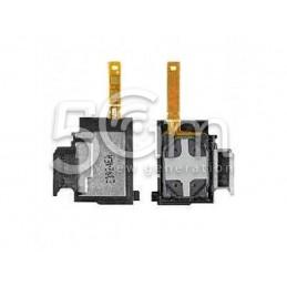 Samsung SM-N7505 Ringer